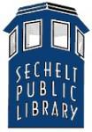 Sechelt Public Library